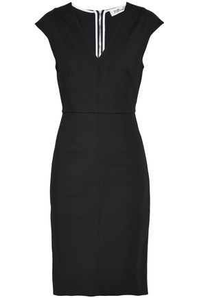 DIANE VON FURSTENBERG Cady dress