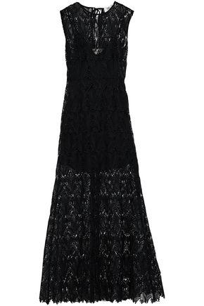 Evening Design Dresses