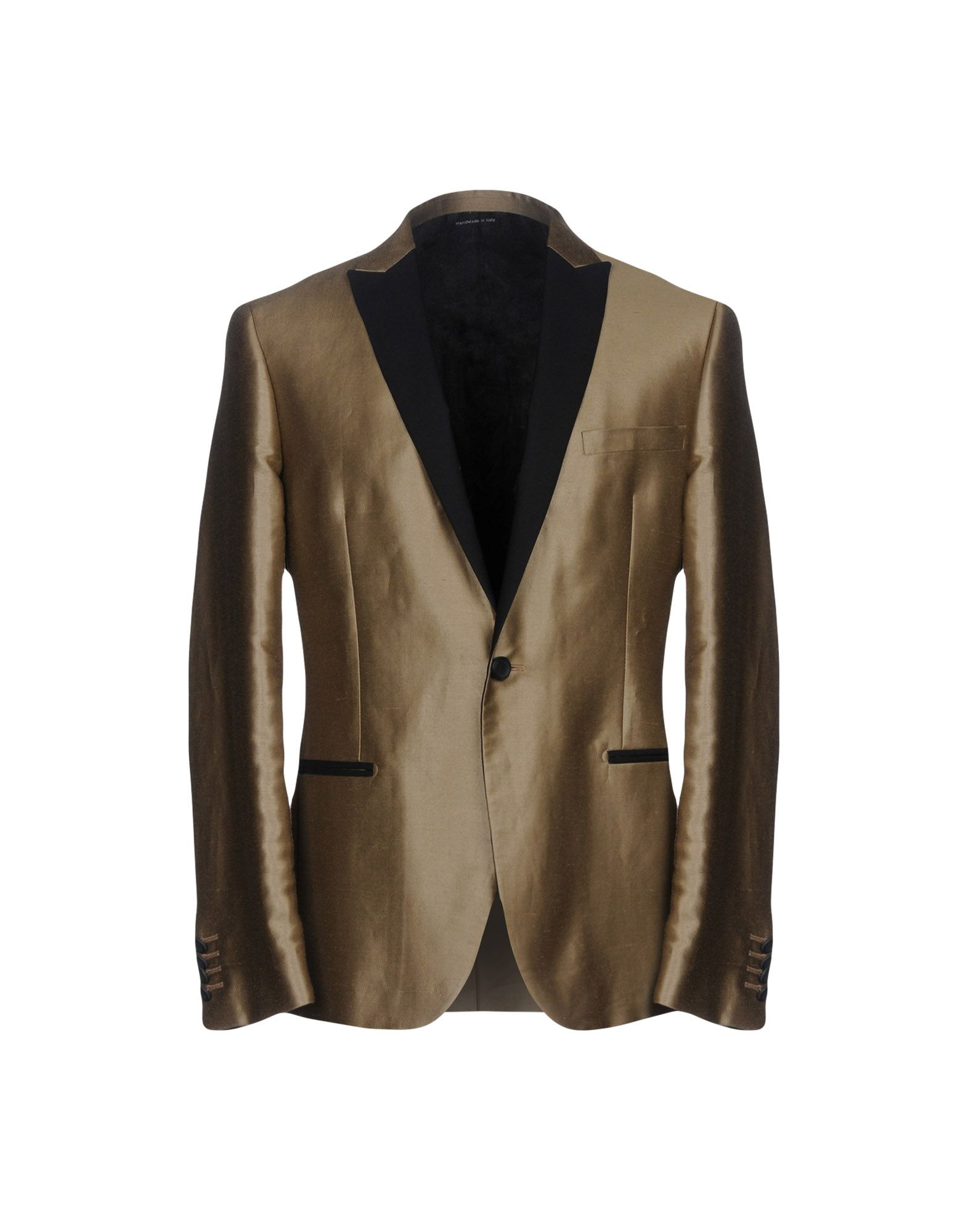 TONELLO Пиджак t jacket by tonello пиджак