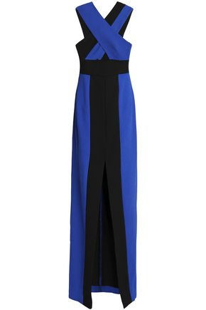 SOLACE LONDON Gowns