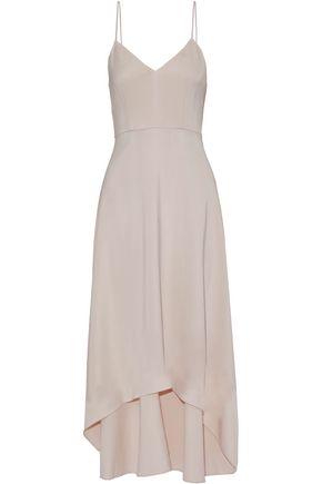 CUSHNIE ET OCHS Georgette gown