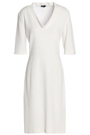 JOSEPH Crepe dress