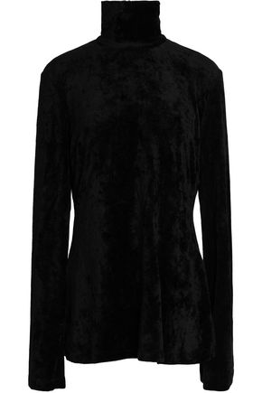 ELLERY Long Sleeved