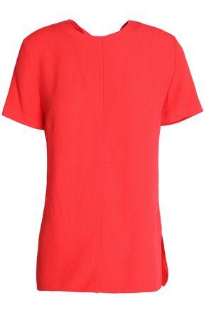 PROENZA SCHOULER Short Sleeved