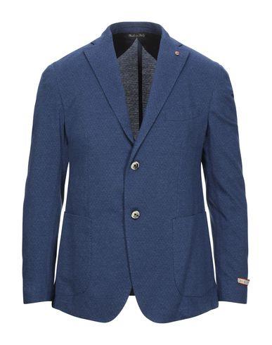 Пиджак от JERRY KEY
