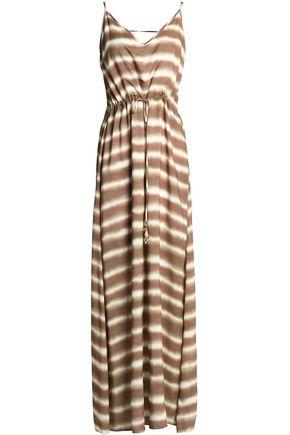 VIX PAULA HERMANNY Maxi Dress