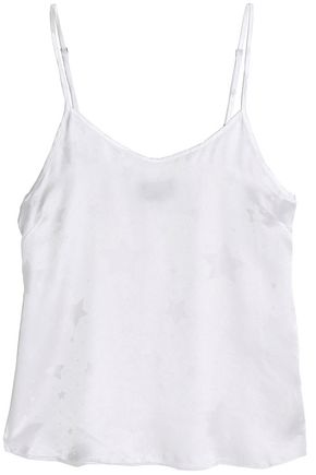 RTA Sleeveless