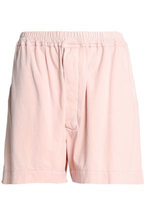 DRKSHDW by RICK OWENS Short and Mini