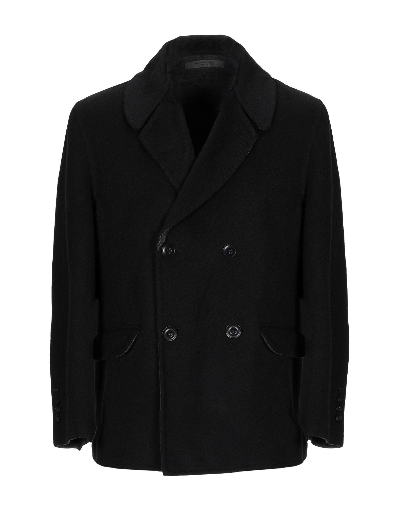 цены на U-NI-TY Пиджак  в интернет-магазинах