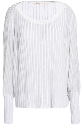 ADAM LIPPES Medium Knit