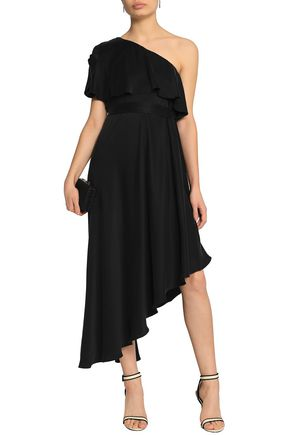 Zimmermann Clothing | Sale up to 70% off | US | THE OUTNET