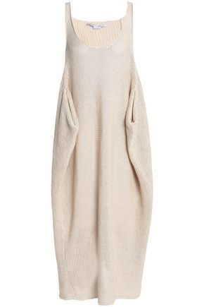 STELLA McCARTNEY Midi