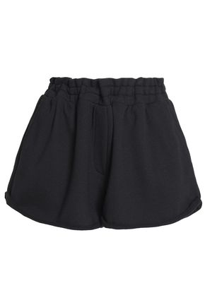 T by ALEXANDER WANG Short and Mini