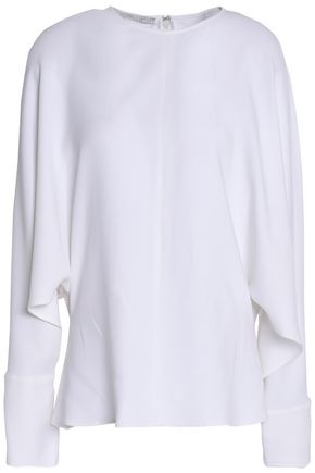 STELLA McCARTNEY Long Sleeved