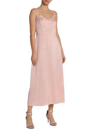 Designer Dresses Sale | Dress Brands Up To 70% Off | THE OUTNET