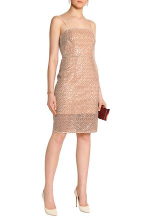 laci-embellished-tulle-dress by milly