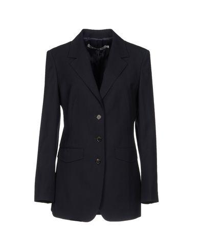 Пиджак от AALTO