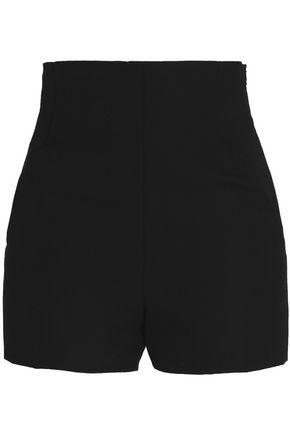 HAIDER ACKERMANN Wool shorts