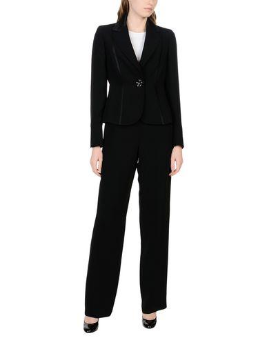 Классический костюм от ANNA LINDER