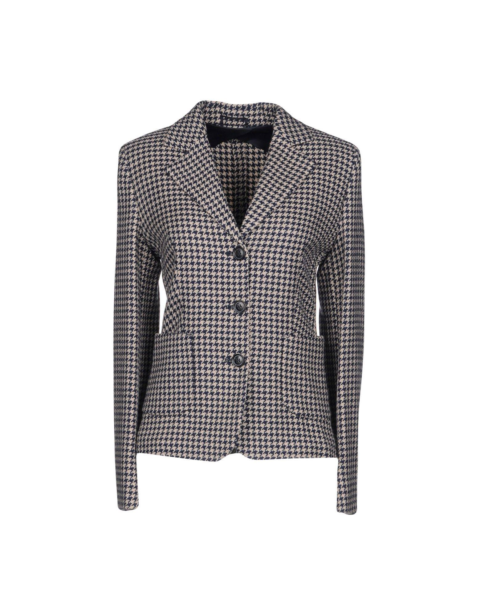MAX MARA Пиджак женское пальто max mara max mara2014