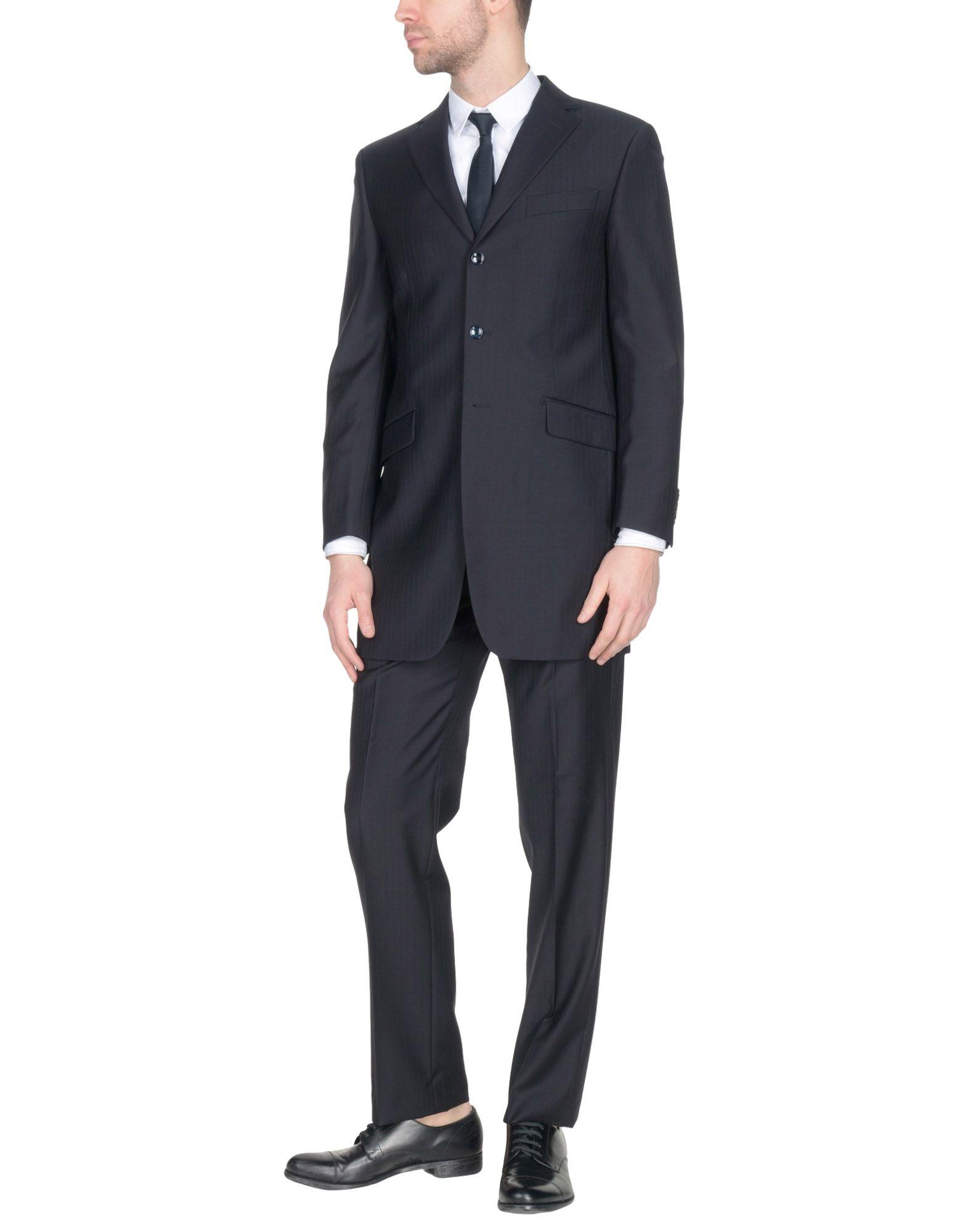 GAI MATTIOLO COUTURE Костюм gai mattiolo couture длинная юбка