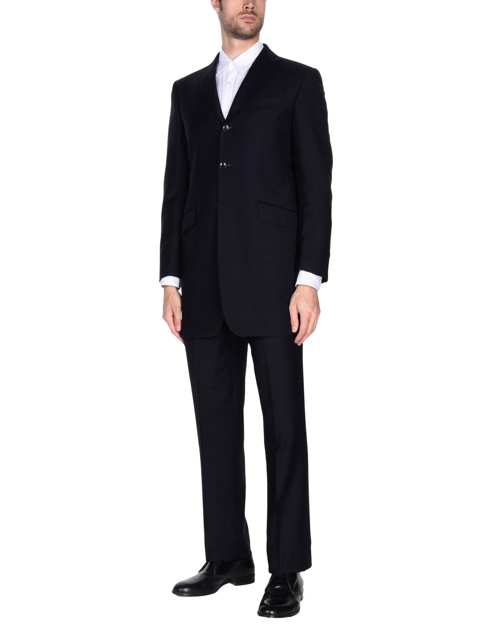 GAI MATTIOLO COUTURE Костюм gai mattiolo couture юбка длиной 3 4