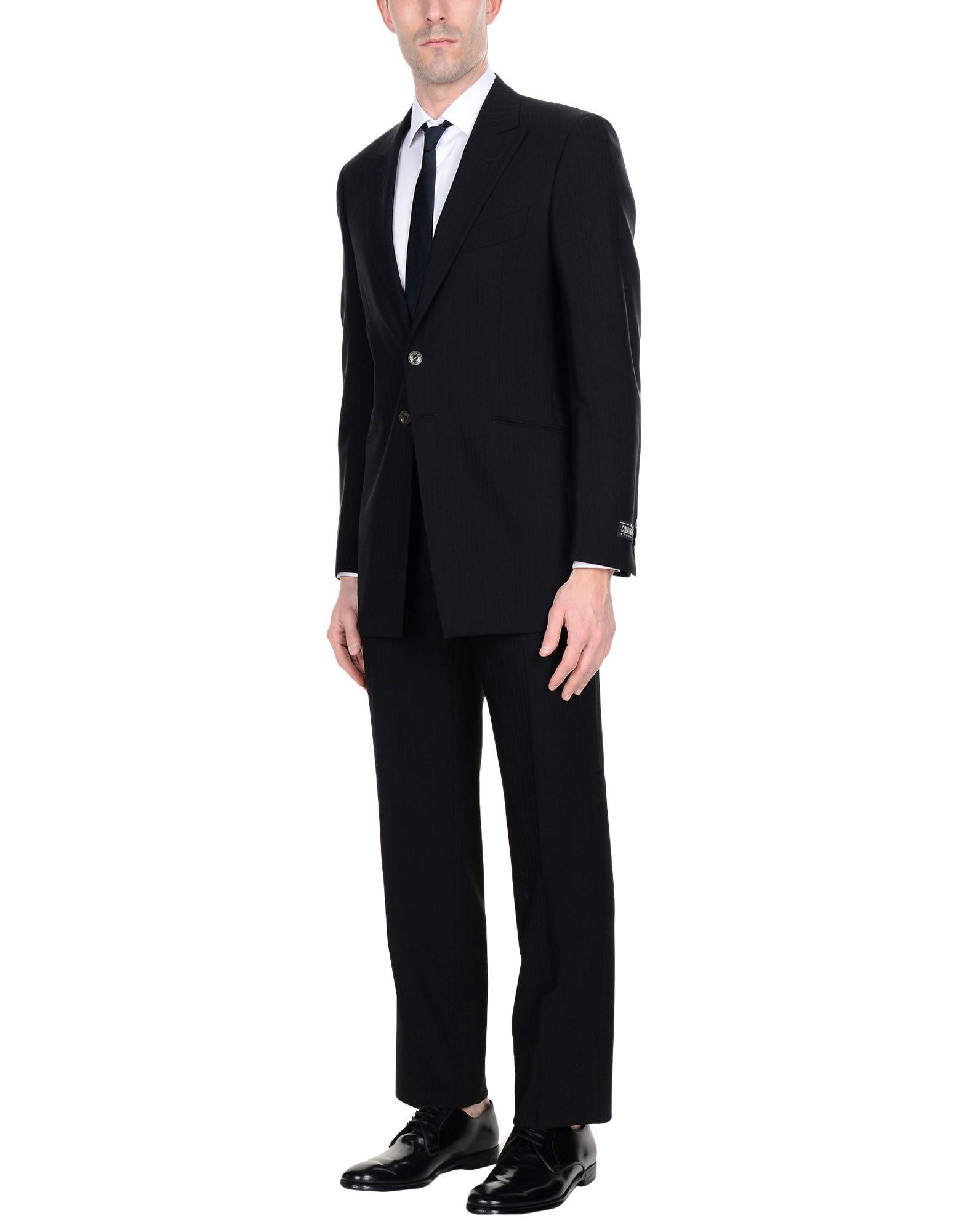 CARLO PIGNATELLI CLASSICO Костюм carlo pignatelli рубашка с длинными рукавами
