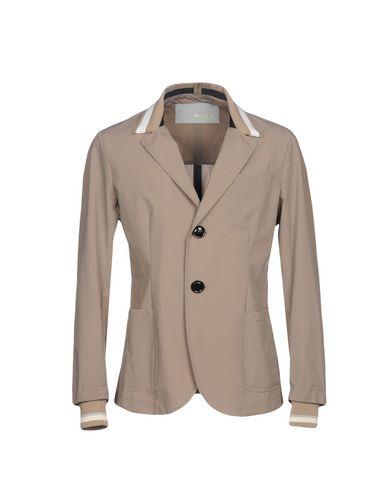 Пиджак от 2SHIRTS.AGO