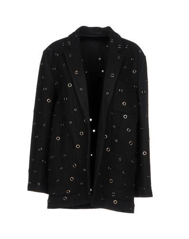 Пальто от LAURENCE BRAS