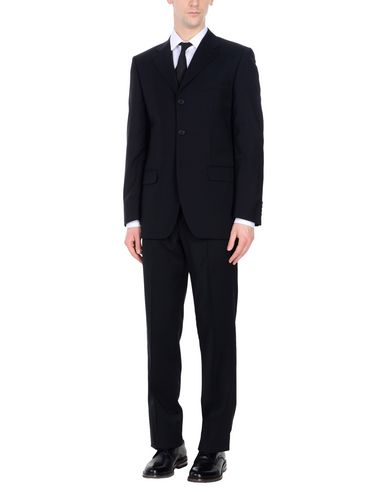 CITY TIME Costume homme
