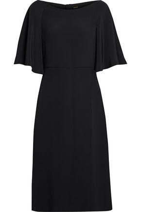 ADAM LIPPES Silk dress