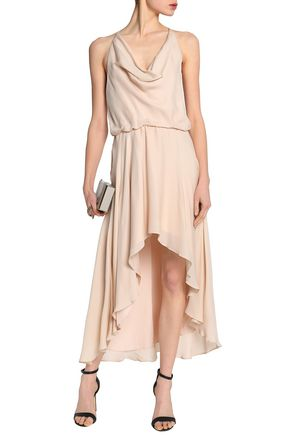 Designer Dresses Cocktail And Party | Sale up to 70% off | THE OUTNET