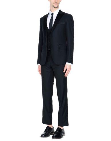 FUGÀTO Costume homme