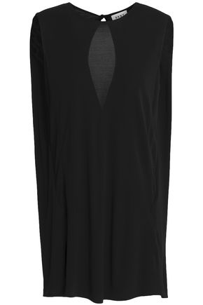 DKNY Jersey top