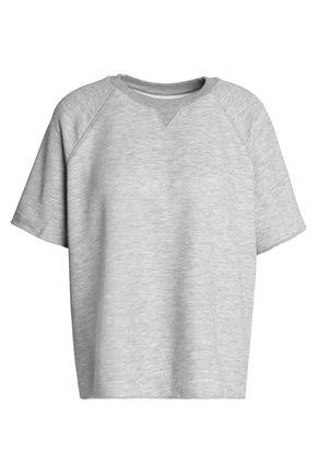 ZOE KARSSEN Terry T-shirt
