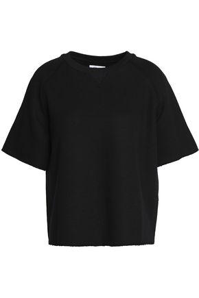 ZOE KARSSEN Jersey T-shirt