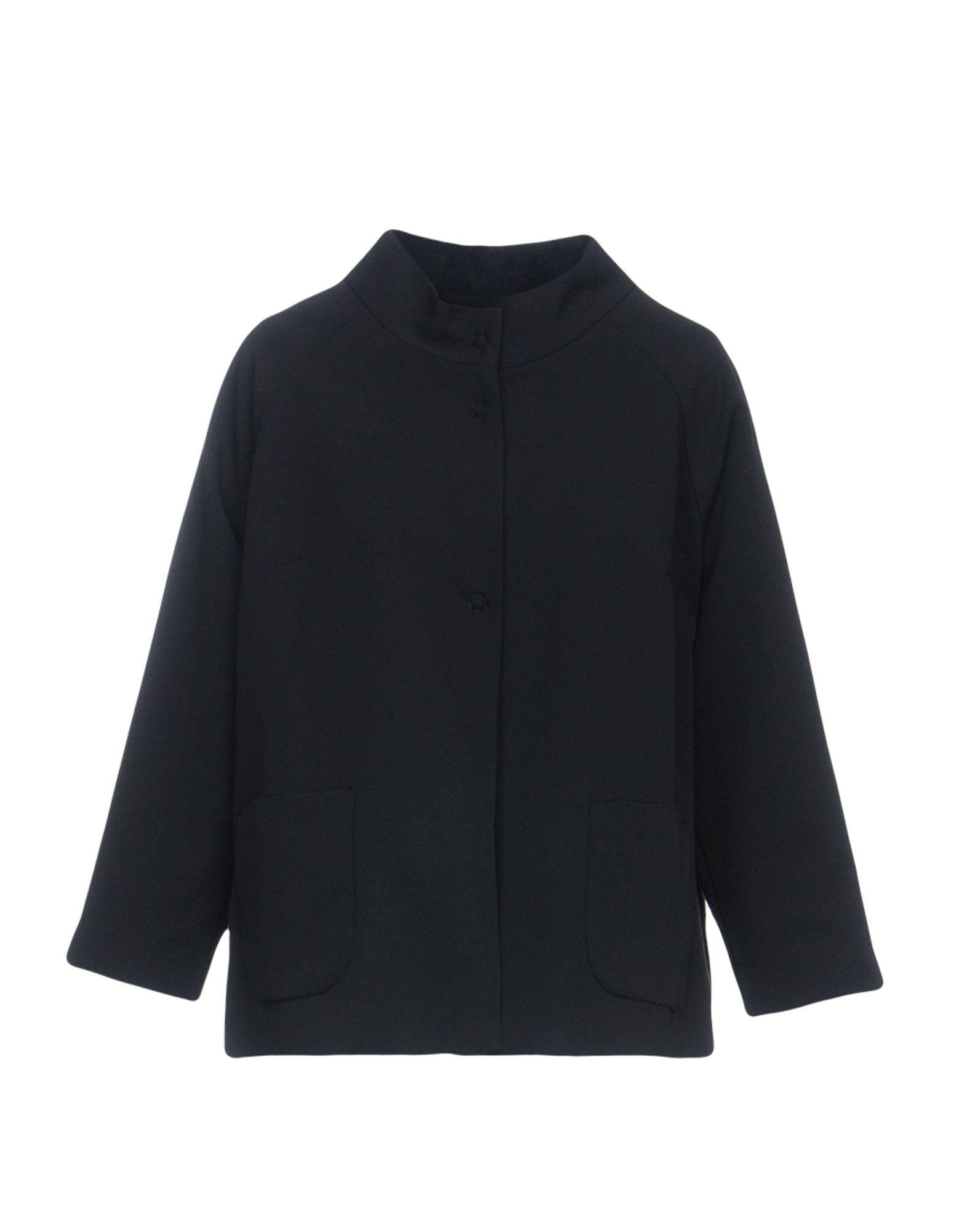JABOT Пиджак jabot chiffon long sleeve blouse