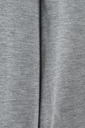 BAILEY 44 Stretch-jersey turtleneck bodysuit