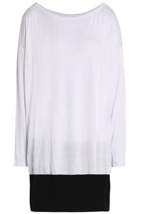 BAILEY 44 Stretch-jersey mini dress