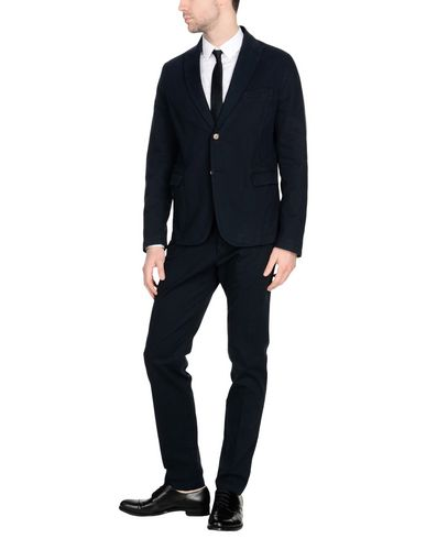 JEY COLE MAN Costume homme