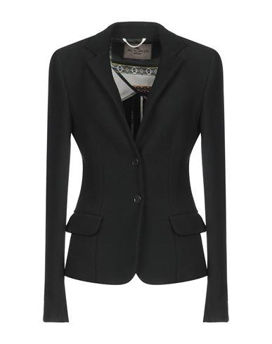 Пиджак размер 46 цвет зелёный