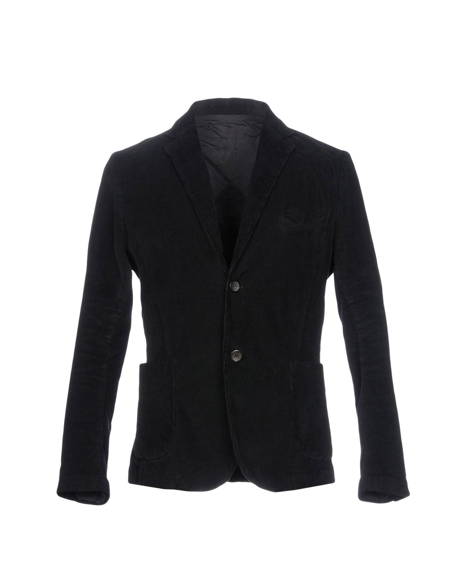 AUTHENTIC ORIGINAL VINTAGE STYLE Blazer in Black