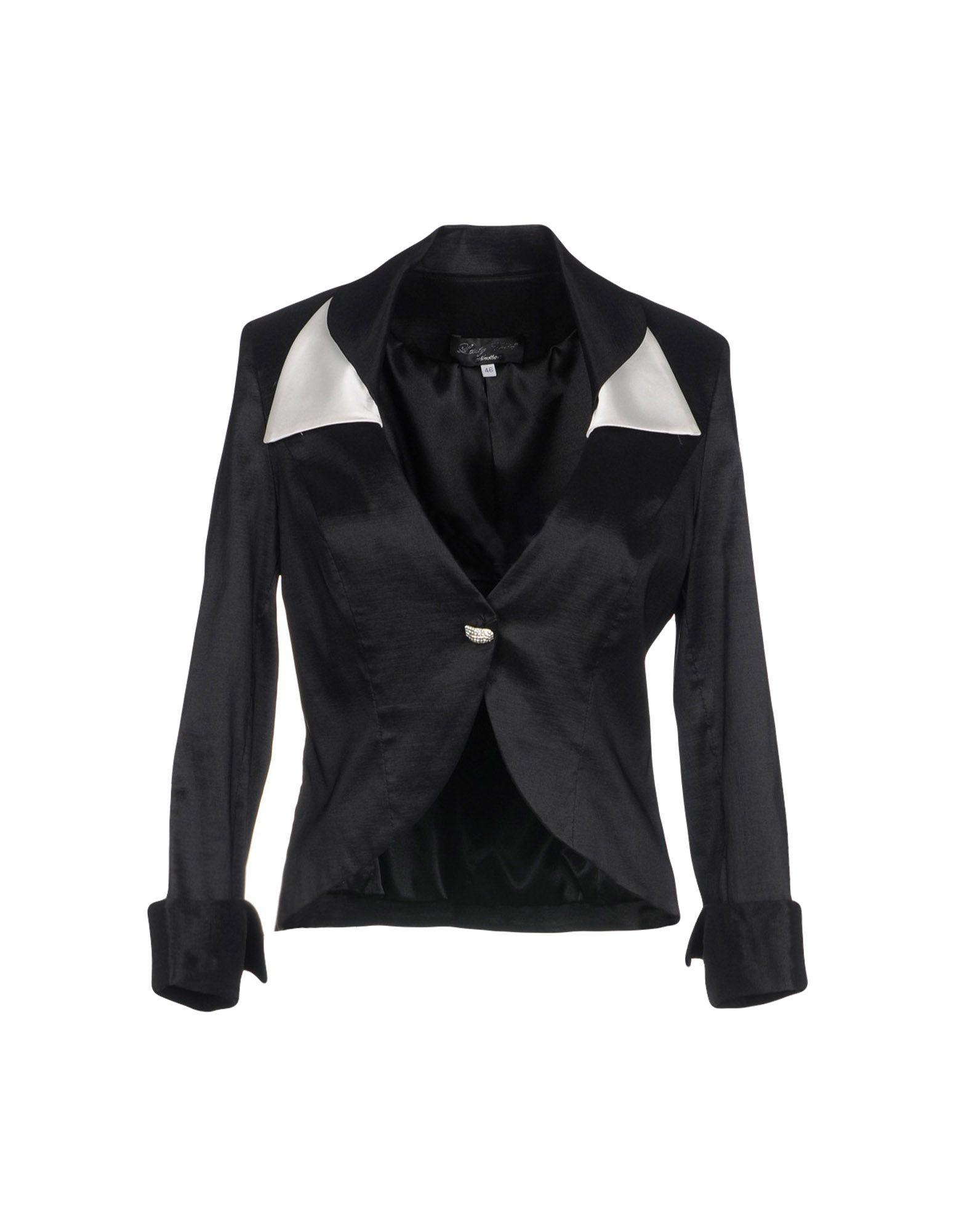 LADY CHIC® COLLECTION Пиджак lady chic® collection пиджак