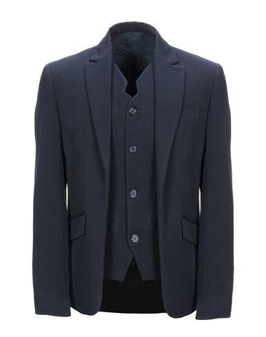 Пиджаки MNML COUTURE