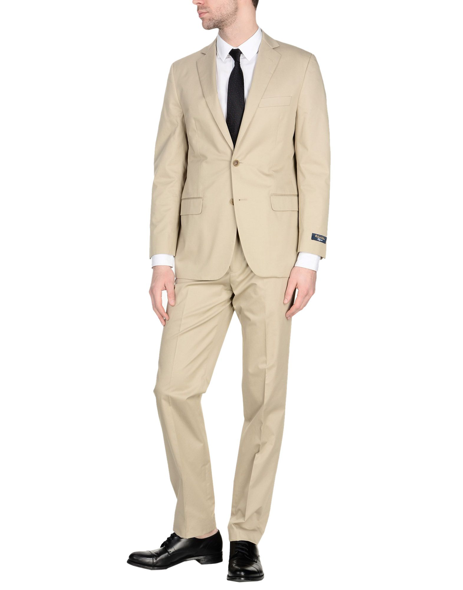 BROOKS BROTHERS | BROOKS BROTHERS Suits | Goxip