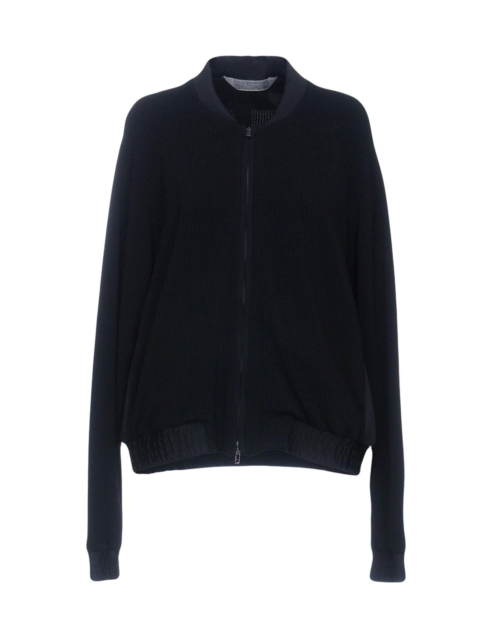 цена на REED KRAKOFF Куртка
