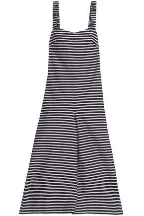 PAPER London Cotton jumpsuit