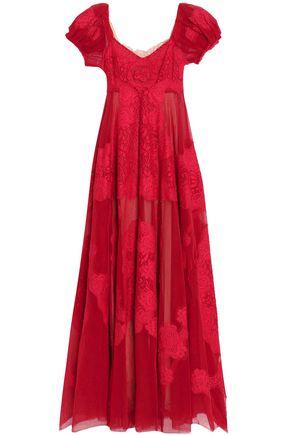 DOLCE & GABBANA Gowns