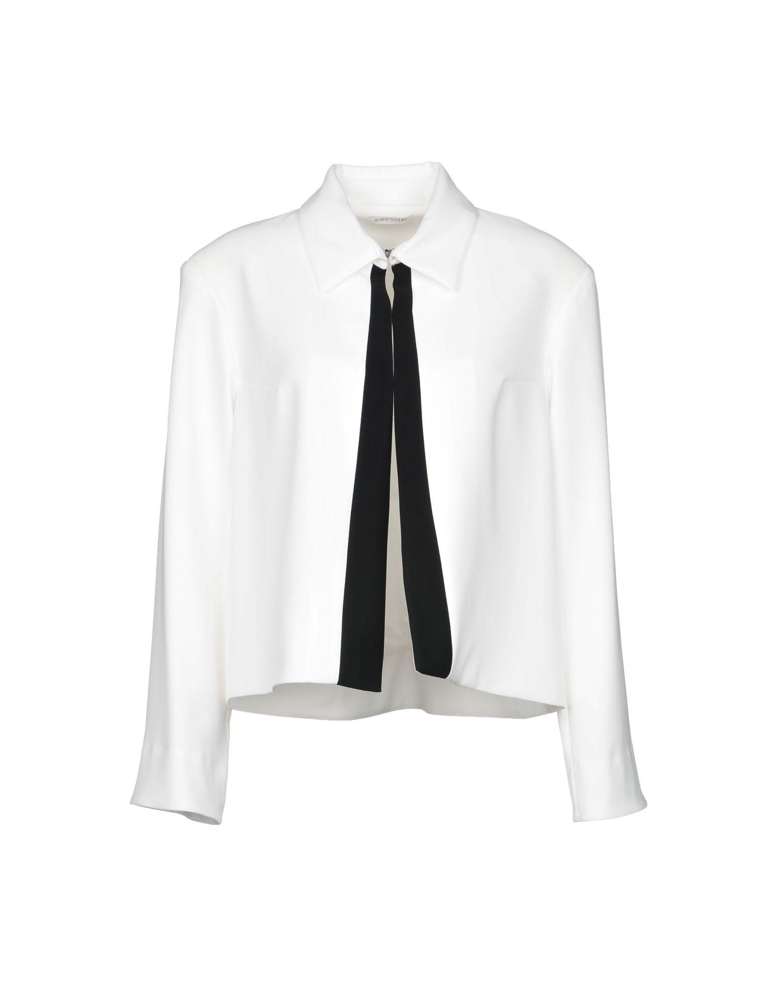 все цены на ALEX VIDAL Пиджак онлайн
