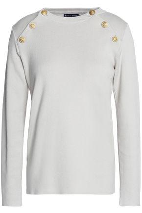 PETIT BATEAU Cotton sweater